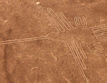Tour Nazca Lines – Cementery Chauchilla 2D/1N