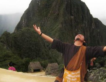 Machu Picchu 1 Day (Every Day)