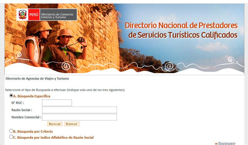 directorio-prestadores