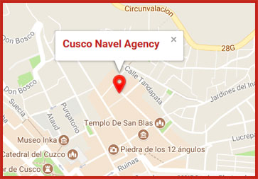 mapa-cusco-navel-agency