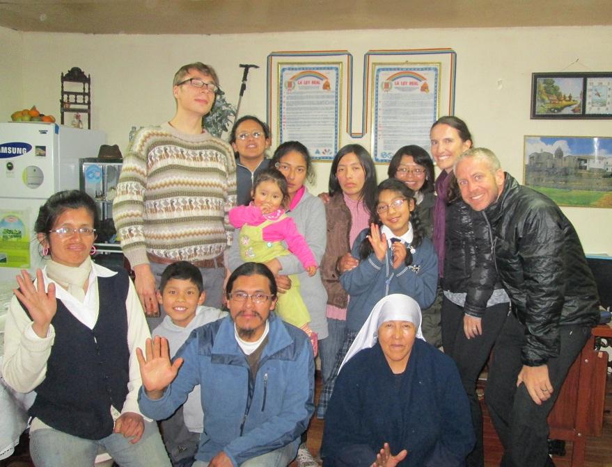 Cusco_Navel
