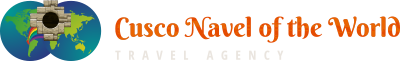 cusco-navel-agency-logo
