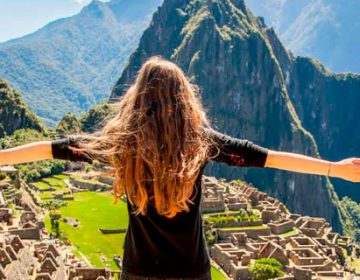 Lima, Paracas, Ica, Nazca, Arequipa y Cusco 11D/10N