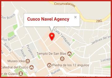 mapa-cusco-navel-agency