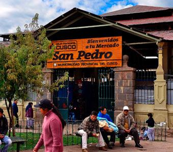mercado-de-san-pedro-3