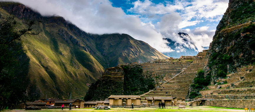 valle-sagrado-de-los-incas-3