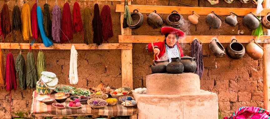 valle-sagrado-de-los-incas-4