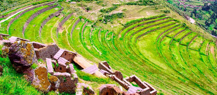 valle-sagrado-de-los-incas-5
