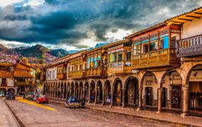 6 lugares imperdibles en tu visita al Cusco