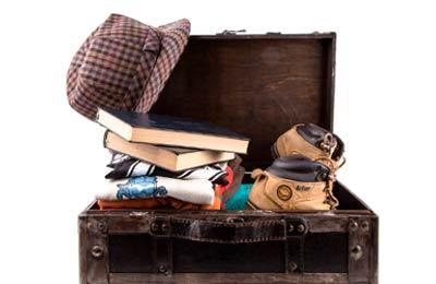 Cosa que debes tener en cuenta antes de viajar a Cusco